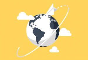 精准锁定全球目标客户