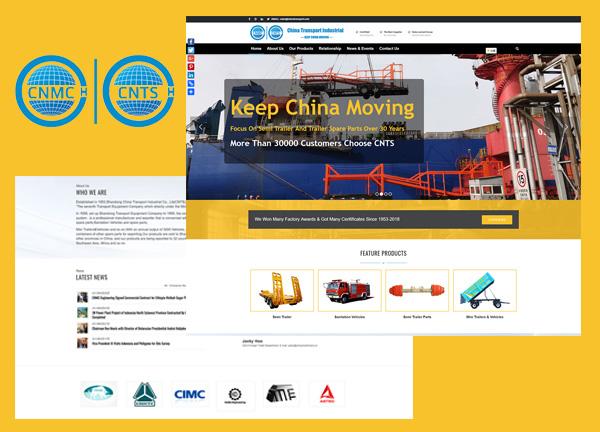 外贸营销英文网站案例-22