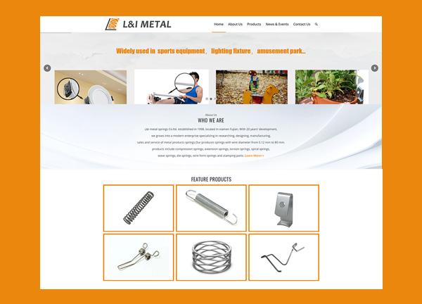 外贸营销英文网站案例-28
