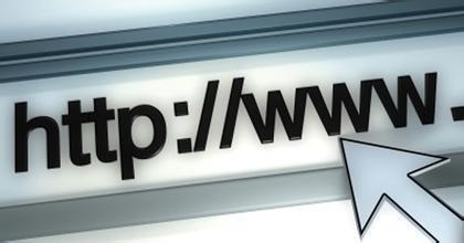 外贸英文网站外链建设优化