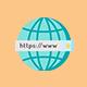 外贸网站HTTPS安全证书