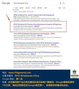 外贸网站SEO优化-外贸老船长