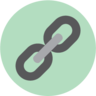 网站外链SEO-外贸网站优化