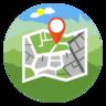 网站站点地图提交-外贸网站优化