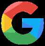 Google Analysis数据分析-外贸网站优化