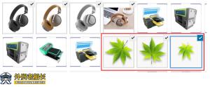 11.外贸营销网站产品页面建立与SEO优化-外贸老船长