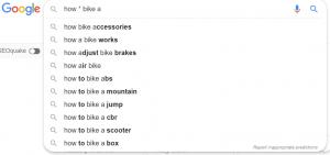 利用Google自动填充挖掘长尾关键词-外贸老船长-02