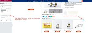11-Elementor外贸网站产品页面类目调用修改
