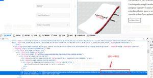 外贸网站图片SEO优化详细指南-外贸老船长